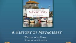 A History of Mevagissey