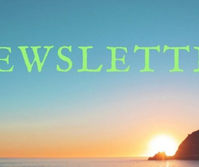 Cornwall Newsletter